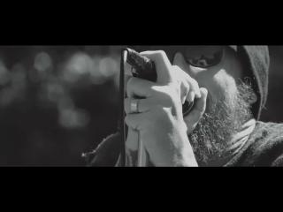 Spoken - Falling Apart (official Music Video) New