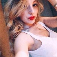 У Алина Артц есть эротические фотографии. Выложены на Starsru.ru