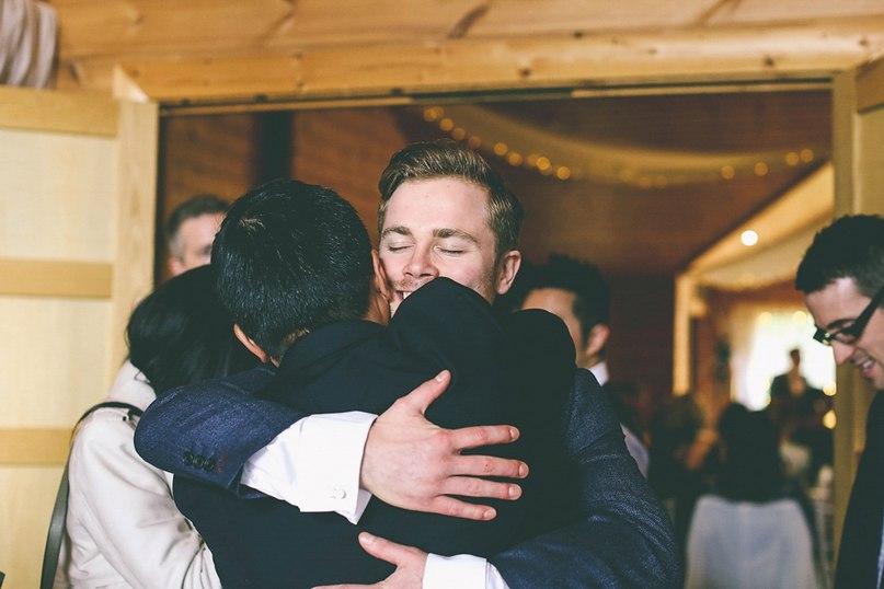 rRfYfDDUsgw - Английская свадьба в стиле VINTAGE INSPIRED