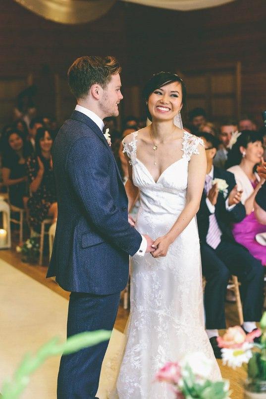 VVMXriMZbtQ - Английская свадьба в стиле VINTAGE INSPIRED