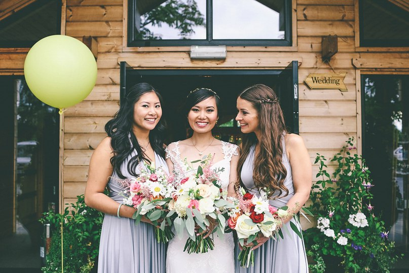 tucYI q3wAI - Английская свадьба в стиле VINTAGE INSPIRED