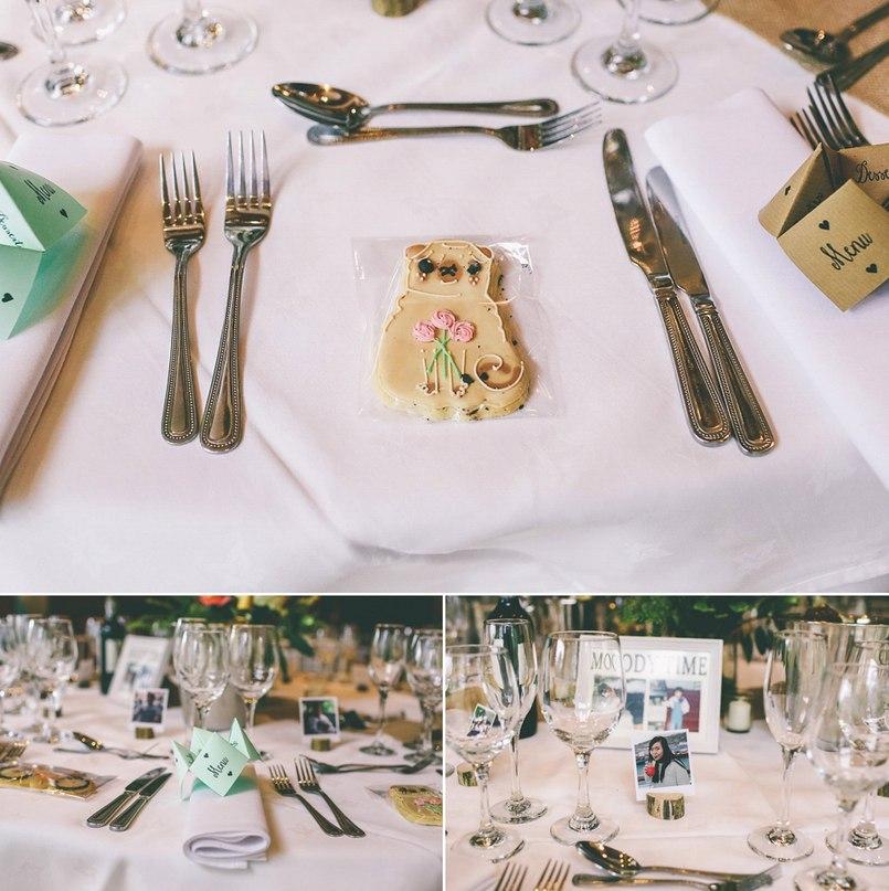 3QfZ8fsH m4 - Английская свадьба в стиле VINTAGE INSPIRED