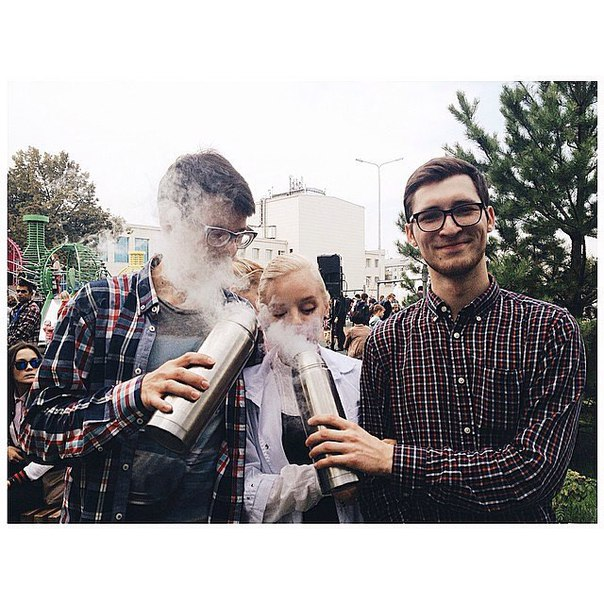 фото из альбома Андрея Галковского №12
