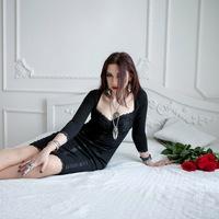 Мира Варго