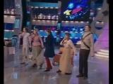 КВН сборники! - КВН - КВН Федор Двинятин - Лучшие номе1ра 2009