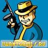 Игры 2018 на PC | График выхода, Новости, Видео