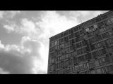 МЫ ЕСТЬ || дни нового украинского авторского кино