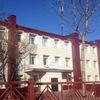 СОШ №7, Петропавловск-Камчатский