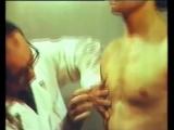 Пропедевтика внутренних болезней