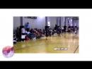 лучшие броски баскетболу 13 тыс. видео найдено в Яндекс.Видео_0_1455488593968