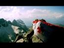 ქართული სიმღერები Нереальный голос Грузинские песни Amazing voice Georgian songs Qartuli Simgerebi