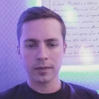 Владимир Шамшур