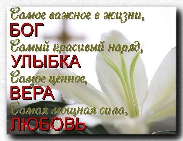 cs628327.vk.me/v628327572/3814/B-LB0FqjUOw.jpg