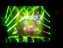НиНо 13.02.16 The Matrixx - Последнее Желание