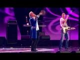 JOY - Клип из концерта - 2014 ( Дискотека 80-х ) 2 песни.
