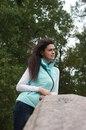 Анна Чистякова фото #10