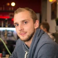 Станислав Терентьев фото