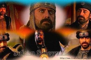 Сулейман султан все серии казакша секс