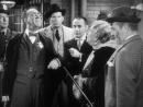 Bringing up Baby [Howard Hawks](1938)