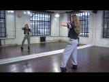 Видеоурок: танец под песню Rihanna - Bitch Better Have My Money