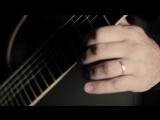HEVILAN - Shades Of War Videoclip ( with Warrel Dane - Nevermore  Sanctuary )