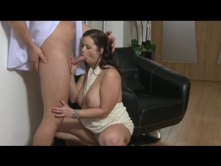 милф матуре в сексе