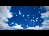 [Zankyou no Terror AMV] - Echo from the Sky