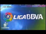 Реал Мадрид 4:0 Депортиво. Бэйл. 63 минута