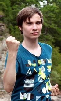 Сухов Александр