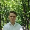 Ilya Shkavro