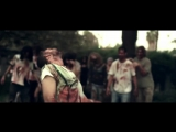 Deuce (ex. Hollywood Undead) - America