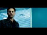 Отзвуки эха 2 (2007) ужасы триллер
