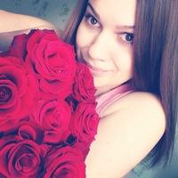 Рисунок профиля (Marina Arkadievna)