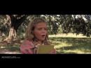 Форрест Гамп | Forrest Gump (1994) Беги, Форрест, беги! | Run, Forrest, Run!