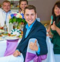 Илья Бузункин