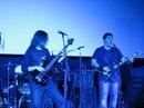 Группа Иерихон фото #43