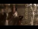 BBC Древний Рим Расцвет и крушение Империи Падение Рима 6с 2006