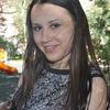 Svetlana Ovchinnikova