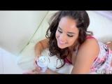 Mila Marx HD 720, all sex, ANAL, POV, new porn 2015