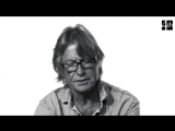 They All Love Jack by Bruce Robinson