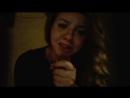 Наташа,это для тебя.Одна из моих любимы песен. Люблю люблю и тебя и песню.