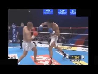 Федор Емельяненко против Джайдип Сингх  Best Fights MMA.Emelianenko vs. Singh Jaideep
