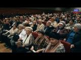 БОЛЬШАЯ БАЛАШИХА ЛАЙФ (BBL). Евгений Жирков встретился с жителями в ДК