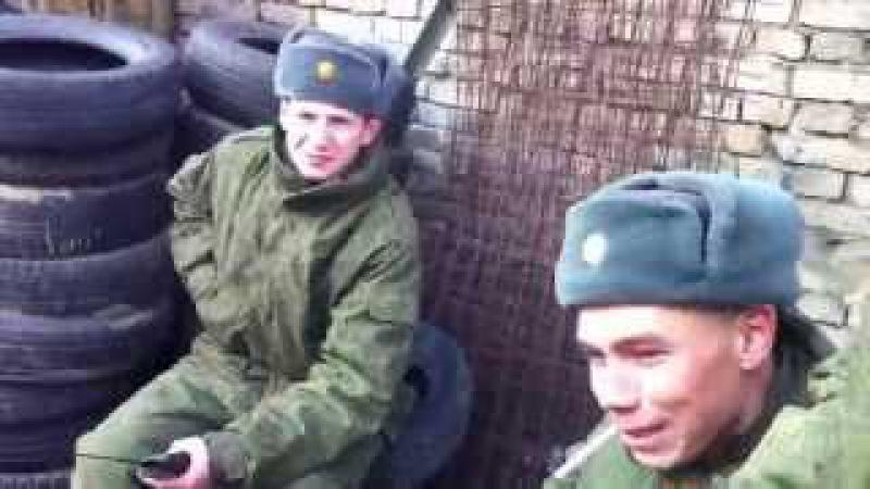 Армейские Приколы Армия №1