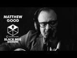 Matthew Good - Tripoli