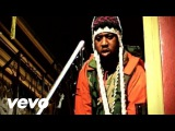 Cappadonna - Run