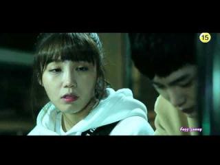 SASSY GO GO ll Kim Yeol & Yeon Doo - baby let me be your last