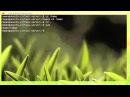 Научись Linux: команды cd, pwd и ls (эпизод 2)