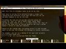 Научись Linux: переменные окружения (эпизод 10)