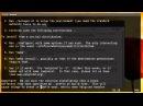 Научись Linux: сборка программ из исходников (эпизод 13)